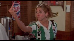 ja-waitress